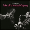 Ivan Renta: Take Off a Musical Odyssey