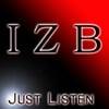 I Z B: Just Listen