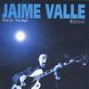 Jaime Valle: Third Voyage