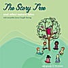 Jenni Cargill-Strong: The Story Tree and Other Nature Tales