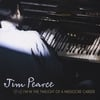 Jim Pearce: I