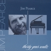 Jim Pearce: Thirty Year Waltz