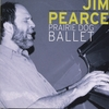 Jim Pearce: Prairie Dog Ballet