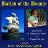 Jim Wainwright: Ballad of the Bounty