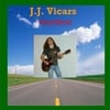J.J. Vicars: Heartland