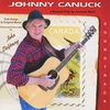 John DeYoung: Johnny Canuck Soundtrack
