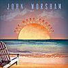 John Worsham: One More Sunset