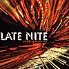 Jude Gwynaire: Late Nite