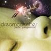 Jude Gwynaire: Dreamcatcher