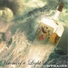 Jude Gwynaire: Visions of a Light Rum Sea