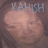 Kahish: You Catch Me