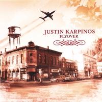 Justin Karpinos: Flyover
