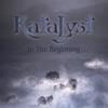 KataLyst: In The Beginning