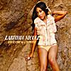 Lakithia Nicole: Everything On Point