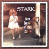 Stark: Put It To Your Head