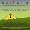 Larry Barnes: Euphoria Original Soundtrack