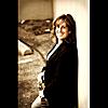 Lisa Zanghi: A Woman Does Too