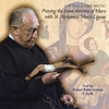 Little Lamb Music: Praying the Seven Sorrows of Mary with St. Alphonsus Maria Liguori