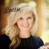 Lottie: Lottie