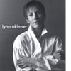 Lynn Skinner: Interior Motives
