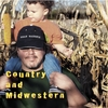 Dean Madonia: Country and Midwestern
