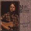Marc Beeson: Merciful Love
