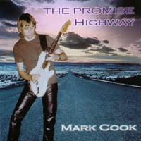 Mark Cook: The Promise Highway