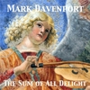 Mark Davenport: The Sum of All Delight (Single)