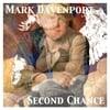 Mark Davenport: Second Chance - Single