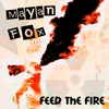 Mayan Fox: Feed the Fire