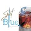 Meg Andersom: Sweet Blue