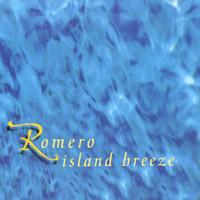 Miguel Romero: Island Breeze