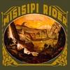 Misisipi Rider: Live in the Studio