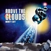 Monty Guy: Above the Clouds