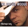 Mr.Boogie Woogie: Absoo-boogin
