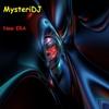 Mysteridj: New Era