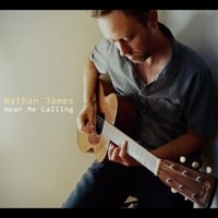 Nathan James: Hear Me Calling