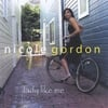 Nicole Gordon: Lady Like Me
