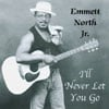 Emmett North Jr.: I