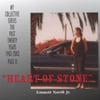 Emmett North Jr.: Heart of Stone