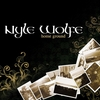 Nyle Wolfe: Home Ground