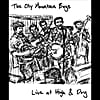 Oly Mountain Boys: Live at High & Dry