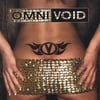 OmniVoid: Ignition
