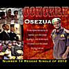 Osezua: Concern