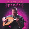 Pangia: West Of East - Vol 5