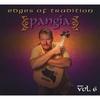 Pangia - Pat Olson: Edges Of Tradition - Pangia Vol 6