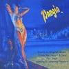 Pangia: World & Original Music, Vol. I