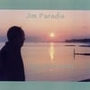 Jim Paradis: You Are Here