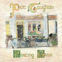 Pat Gaughan: Parting Glass