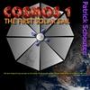 Patrick  Schouten:  Cosmos 1